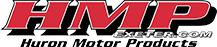 Huron Motor Products Logo