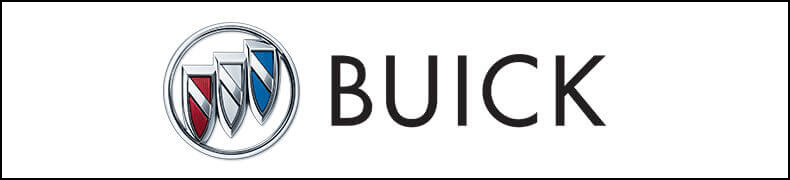 Build & Price Buick Vehicles