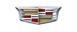Current Cadillac Lease Offers