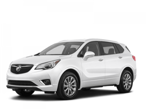 2020 Buick Envision | Costco Member Pricing Event