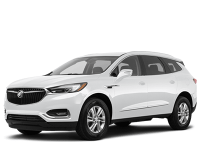 2020 Buick Enclave | GM Costco Member Pricing Event
