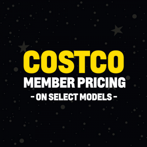 Costco Member Pricing | Black Friday Event